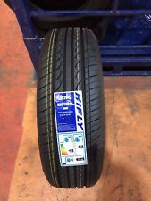 225/70R15 HIFLY HF201 100H   NEW TYRES
