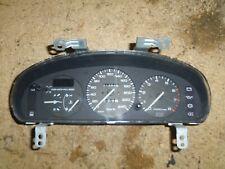 Mazda 323F Kombiinstrument Tacho DZM Drehzahlmesser
