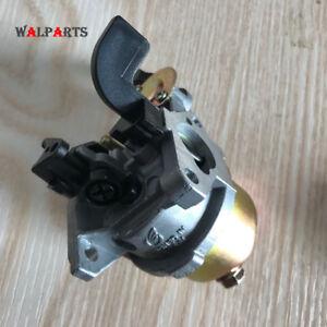 Carburettor CARB for Motovox MBX10 MBX11 mini bike 79cc 78cc 97cc 98cc 2.5HP