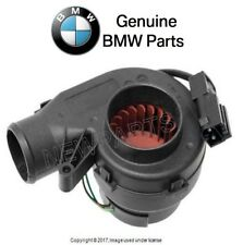 For BMW 135i M3 330i 328i E-Box Fan Blower Motor Control Unit Housing Genuine