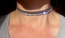 Wrap Crystal Beaded Costume Bracelets