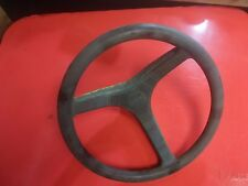 Murray riding mower steering wheel 092076