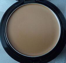 Mark Min-A-Real Cream To Powder Foundation Medium Dark #9 ,New In Box