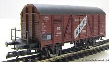 TILLIG 500456 DB Güterwagen G20 WeKaWe KKK Epoche III Spur TT 1:120 - OVP