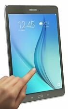 New! Samsung Galaxy Tab A 8 In Tablet Display Android Pad 16GB Storage WiFi BLUE