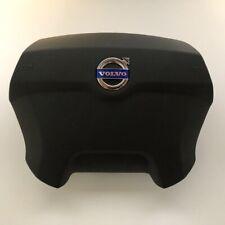 (NEW) Module Airbag Volvo XC90