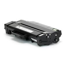 Toner Non-Oem para Samsung Xpress m2620 M2670 M2820 m2870 mlt-d115l mltd115l