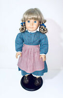 American Girl Kristen 1994 Doll Pleasant Company China Pre Mattel