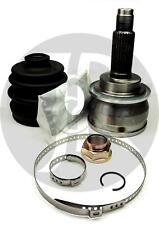 FITS SUBARU FORESTER 2.0,2.0TURBO CV JOINT (NEW) 97>2000