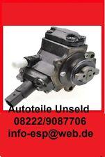 NEU Hochdruckpumpe Mercedes Bosch 0445010024 0986437103 6110700701 A6110100701