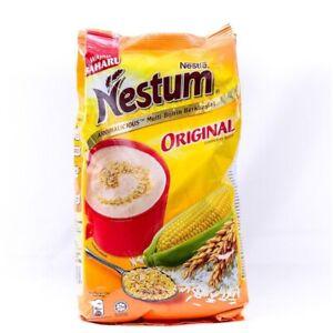 Nestlé Nestum Aromalicious Original Cereal Mix 500g