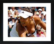 Ana Ivanovic Framed Photo CP1397