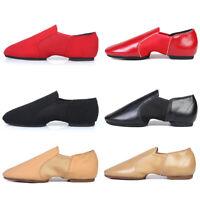 Jazz Dance Shoes For Women Girls Children Indoor Latin/Tango/Jazz Dancing Shoes