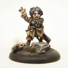 Battle-Miniaturen Zwerge GW Warhammer