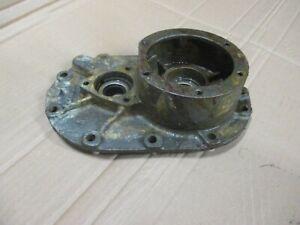 Detroit Diesel 1-71 Blower End Plate 5151522