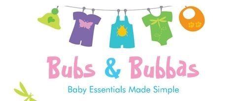 Bubs & Bubbas