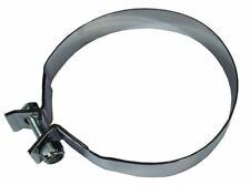 KARMANN GHIA Strap for dynamo/alternator, chrome - AC903401