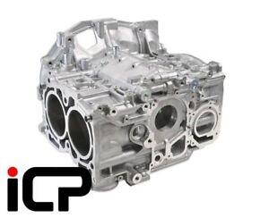 Genuine Engine Cylinder Block Casings Fits Subaru Impreza WRX STi EJ25 05-18