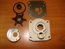 Parsun/ Yamaha Impeller F 25 PS 4 Takt  Wasserpumpe Rep Set