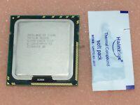 Intel Xeon E5606 Slc2n 2.13ghz/8mb/4.80gt/S Socket/Socket Lga1366 Quad Core CPU