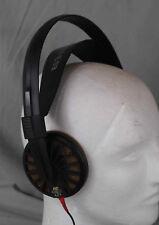 Casque Hi-Fi stéréophonique vintage Sennheiser HD 420