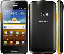 4.0'' Samsung I8530 Galaxy Beam GSM AT&T Unlocked 8GB 5MP Dual-core Smartphone