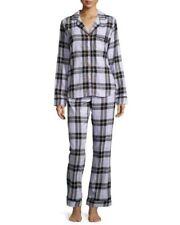 UGG Australia Pajama Sets for Women  d93378e85