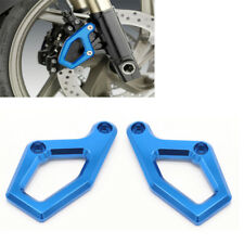 2X Protection Front Brake Caliper For BMW R 1200 Gs Adventure K1300R R 1200 RT