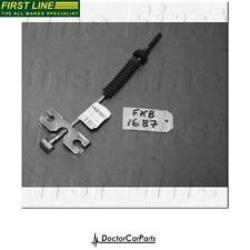 Freno De Mano Cable De Freno Delantero Micra 1.0 1.4 93-03 elección FL 1/2 CG10DE CGA3DE K11
