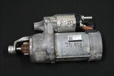 AUDI A6 RS6 A7 RS7 4g C7 Motor De Arranque Denso 079911024/079 911 024
