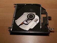 Sony Vaio VGN-TZ31WN - PCG-4N1M Masterizzatore per DVD - lettore UJ-862BSX2-S