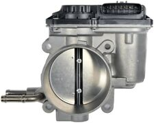 Fuel Injection Throttle Body fits 2009-2017 Toyota Highlander RAV4 Camry  DORMAN