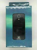 Unlocked 3G/WCDMA Flip Basic Dual SIM GSM Phone AT&T T-Mobile H2O Fast Shipping