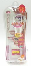 D-up Japan Wonder Eyelid Tape Extra Mild Skin Color 3 Types