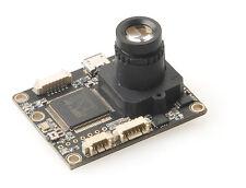 PX4FLOW V1.3.1 Optical Flow Sensor Smart Camera for PX4 PIX Flight Controller