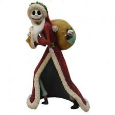 DISNEY ENESCO JACK SANTA PESADILLA ANTES DE NAVIDAD / NIGHTMARE BEFORE CHRISTMAS