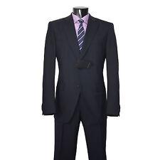BALDESSARINI Anzug  Business-Anzug  Gr. 102 *NEU*