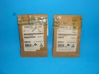 1 NEW SIEMENS MEMORY CARTRIDGE 1P 6ES7 291-8GC00-0XA0, 8KX8, SIMATIC S7-200, NEW