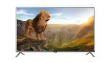 "UNITED LED40HS60 TV 101,6 CM (40"") FULL HD ARGENTO NUOVO GARANZIA"