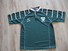Live-for-Rugby-LFR-IRELAND-Jersey__M/L