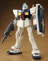 HGUC Gym II Unicorn Desert Color Ver. Plastic Model Gundam Premium Bandai