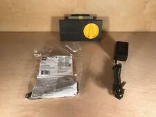 Lego 10078 - 9V Train Connecting Cord (Plus Power Supply & Controller) - Sealed