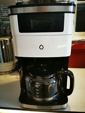 Smarter  Bean to Cup Coffee Machine  - 2nd Generation *Excellent Condition *