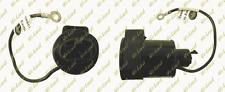 Replica Indicator Flasher Relay Unit To Suit Honda 3 Pin Block