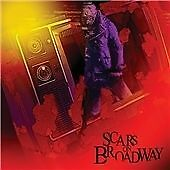 Scars on Broadway - (Parental Advisory, 2008)
