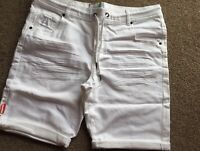 Genuine Brand new Mens AusssiBum XL shorts