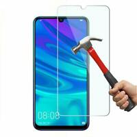 1 X PACK GORILLA-TEMPERED GLASS SCREEN PROTECTOR FOR HUAWEI P SMART 2019