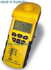 AR600E Digital Ultrasonic Cable Height Meter Australia Local Stock