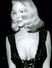 Joi Lansing Busty 8x10 photo R0694