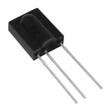 10 PCS. TSOP 34838 Vishay ricevitore a infrarossi 38khz NEW #bp